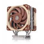 Noctua NH-U12S DX-3647, LGA3647 (Охлаждане за компютри)