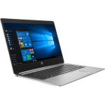 "HP EliteBook Folio G1, V1C39EA, 12.5"", Intel Core M5 Dual-Core (Лаптопи)"