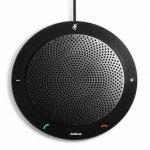 Jabra Speak 510, Black (IP телефони)