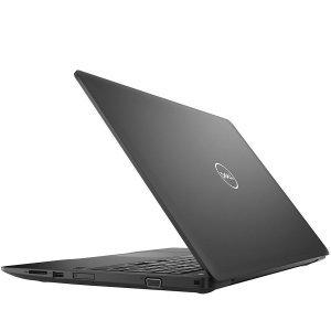"""Лаптоп Dell Latitude 15 3590, N002L359015EMEA_WIN-14, 15.6"""", Intel Core i3 Dual-Core (снимка 2)"""