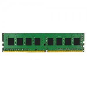 RAM памет DDR4 8GB 2666MHz CL19 Kingston (снимка 1)