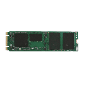SSD Intel 128GB, DC S3110 Series, M.2 80mm, SSDSCKKI128G801 (снимка 1)