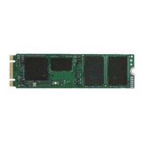 SSD Intel 128GB, DC S3110 Series, M.2 80mm, SSDSCKKI128G801 (снимка 1)