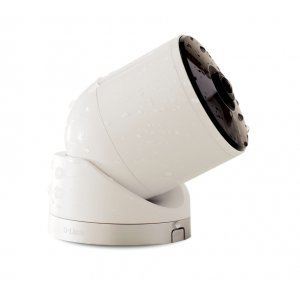 IP камера D-Link DCS-2670L, Full HD 180° Panoramic Camera (снимка 6)