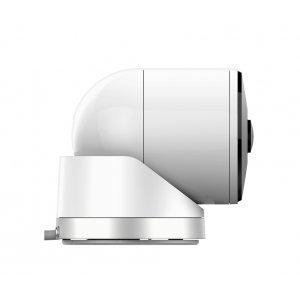 IP камера D-Link DCS-2670L, Full HD 180° Panoramic Camera (снимка 5)