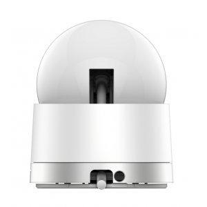 IP камера D-Link DCS-2670L, Full HD 180° Panoramic Camera (снимка 3)
