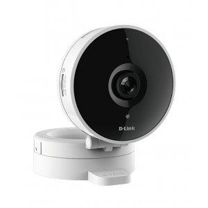 IP камера D-Link DCS-8010LH (снимка 2)
