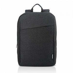"Чанта за лаптоп Lenovo GX40Q17225, 15.6"" B210 Backpack, Black (снимка 1)"