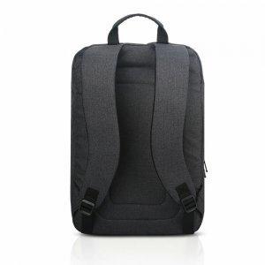 "Чанта за лаптоп Lenovo GX40Q17225, 15.6"" B210 Backpack, Black (снимка 3)"