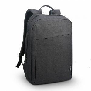 "Чанта за лаптоп Lenovo GX40Q17225, 15.6"" B210 Backpack, Black (снимка 4)"