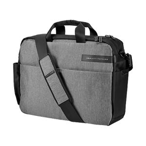 """Чанта за лаптоп HP L6V65AA, 15.6"""" Signature II Topload (снимка 1)"""
