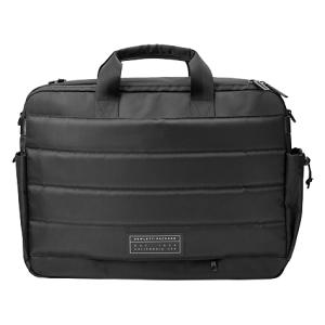 """Чанта за лаптоп HP L6V65AA, 15.6"""" Signature II Topload (снимка 2)"""