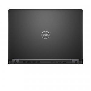 """Лаптоп Dell Latitude 14 5491, N005L549114EMEA_UBU-14, 14.0"""", Intel Core i5 Quad-Core (снимка 10)"""