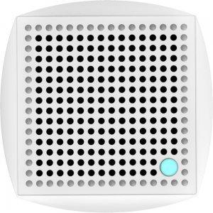 Безжичен рутер Linksys VLP0102, AC2400 Velop Junior Mesh, 2 устройства (снимка 6)