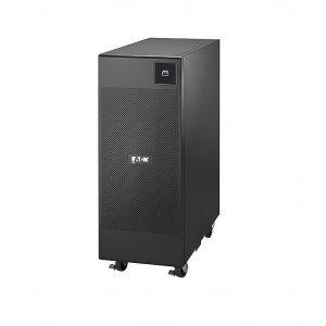 UPS устройство Eaton 9E EBM 480V, 9EEBM480 (снимка 1)