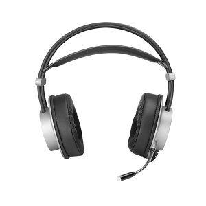 Слушалки Zalman ZM-HPS600 (снимка 2)