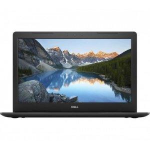 """Лаптоп Dell Inspiron 15 5570, DI55707855081281TUMAUS_UBU-14, 15.6"""", Intel Core i7 Quad-Core (снимка 1)"""