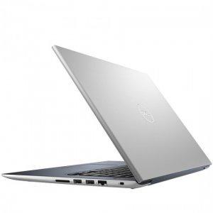 "Лаптоп Dell Vostro 14 5471, N204VN5471EMEA01_1805, 14.0"", Intel Core i7 Quad-Core (снимка 3)"