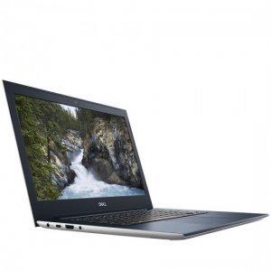 "Лаптоп Dell Vostro 14 5471, N208PVN5471EMEA01_1805, 14.0"", Intel Core i7 Quad-Core (снимка 4)"