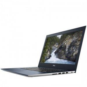 "Лаптоп Dell Vostro 14 5471, N208PVN5471EMEA01_1805, 14.0"", Intel Core i7 Quad-Core (снимка 5)"