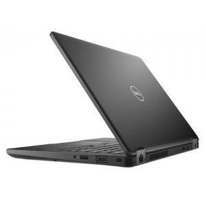 """Лаптоп Dell Latitude 14 5490, N038L549014EMEA_UBU, 14.0"""", Intel Core i5 Quad-Core (снимка 6)"""