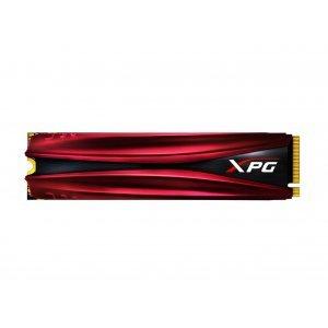 SSD Adata 960GB XPG Gammix S11, PCI Express 3 x4, M.2 2280 (снимка 1)