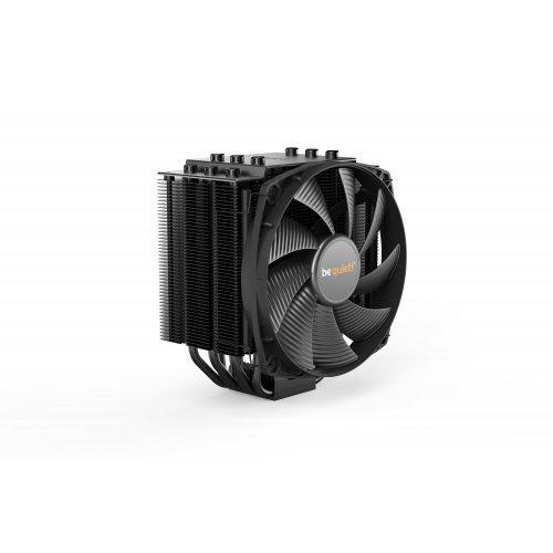 Въздушно охлаждане на процесор Be Quiet! Dark Rock 4, BK021 (снимка 1)