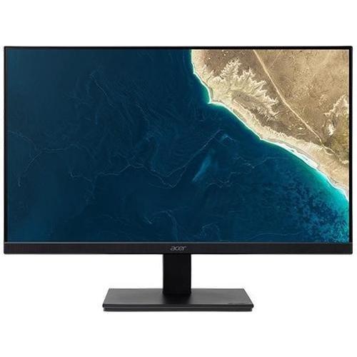 """Монитор Acer 21.5"""" V227Qbip, UM.WV7EE.004 (снимка 1)"""