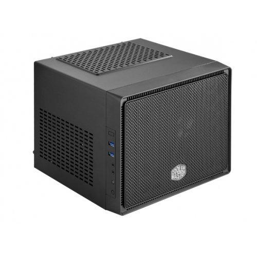 Компютърна кутия Cooler Master Elite 110, Mini-ITX (снимка 1)
