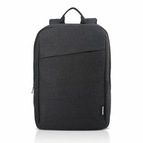 """Чанта за лаптоп Lenovo B210 Backpack 15.6"""", черен (снимка 1)"""