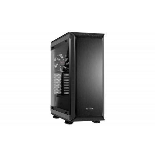 Компютърна кутия Be Quiet! Dark Base Pro 900 Rev.2, BGW15, Black (снимка 1)