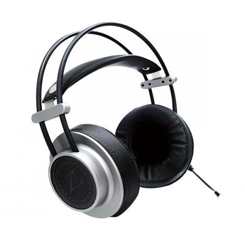 Слушалки Zalman ZM-HPS600 (снимка 1)