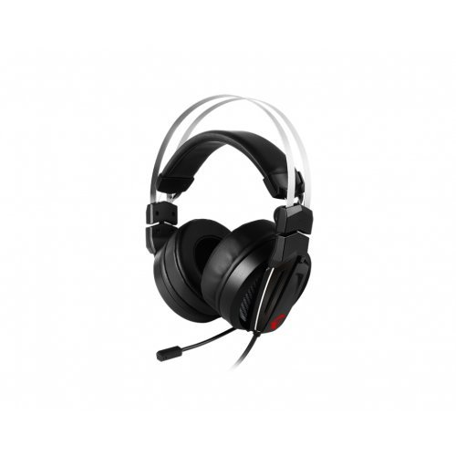 Слушалки MSI Immerse GH60 (снимка 1)