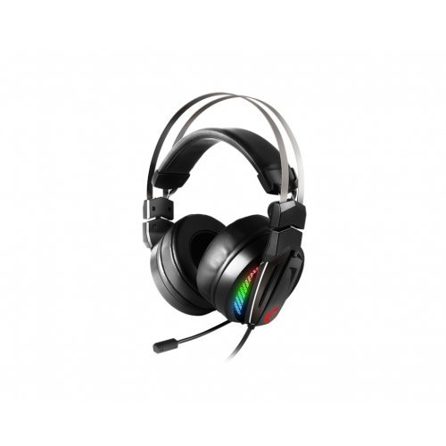 Слушалки MSI Immerse GH70 (снимка 1)