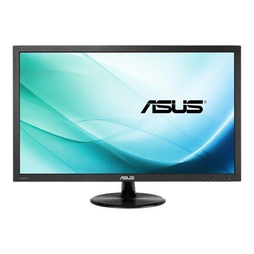 """Монитор Asus 21.5"""" VP228HE (снимка 1)"""
