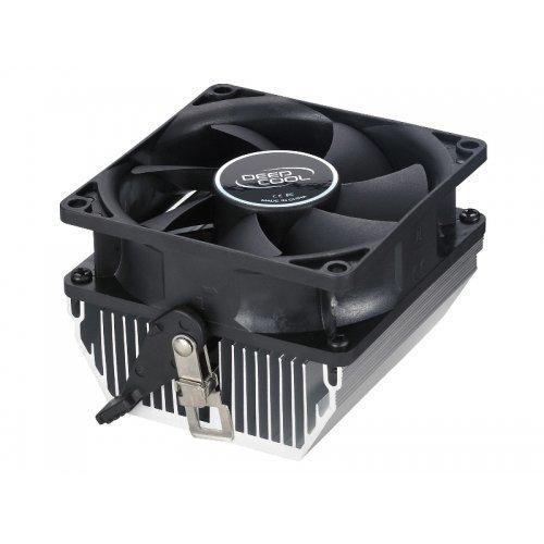 DeepCool CK-AM209, AMD AM/FM1 (снимка 1)