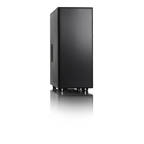 Fractal Design Define XL R2 Black Pearl (снимка 1)