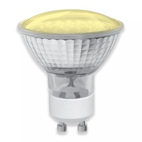 Acme LED SMD60, 3W, 30000h, 3000K, GU10, 871287 (снимка 1)