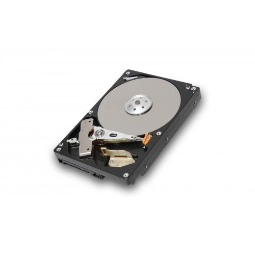 Toshiba 3TB, DT01ACA300, SATA3, 64MB, 7200rpm (снимка 1)