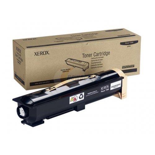 Xerox 106R01294 тонер за Xerox Phaser™ 5550 (снимка 1)