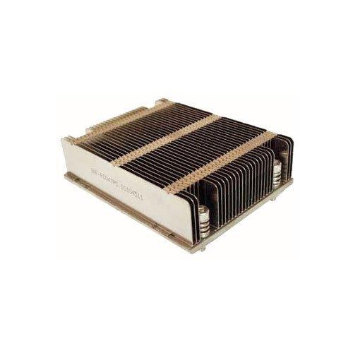 Supermicro SNK-P0047P, 1U Passive (снимка 1)