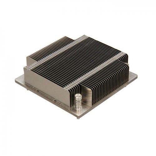 Supermicro SNK-P0046P, 1U Passive (снимка 1)