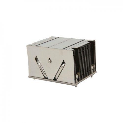 Supermicro SNK-P0048P, 2U Passive (снимка 1)