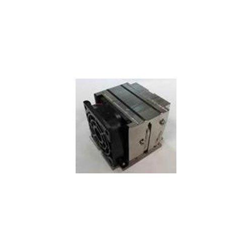 Supermicro SNK-P0048AP4, 2U Active (снимка 1)