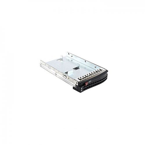 """Supermicro MCP-220-00043-0N, 3.5"""" to 2.5"""" Converter Hot-Swap HDD Tray (снимка 1)"""