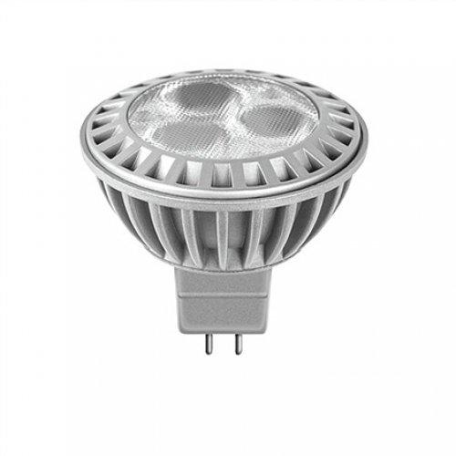 Acme LED Spotlight 3.6W, 30000h, 2700-3300K, GU5.3, 873434 (снимка 1)