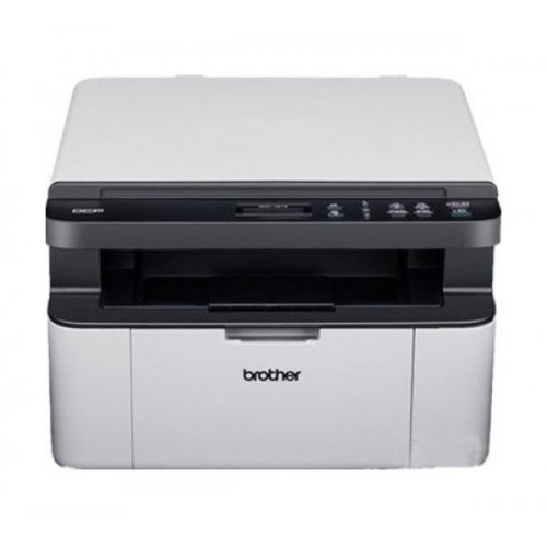 Brother DCP-1510E, DCP1510EYJ1 (снимка 1)