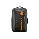 """Cougar Fortress, 15.6"""" Backpack or Bag (Чанти и раници за лаптопи)"""