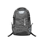 "Canyon CND-TBP5B7, 15.6"" Backpack, Dark Gray (Чанти и раници за лаптопи)"