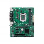 Asus Prime H310M-C/CSM, 1151 (Дънни платки)